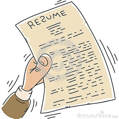 Sample cover letter for graphic designer resume