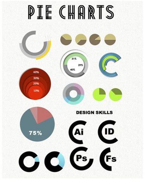 Impressive Sample Graphic Designer Cover Letter